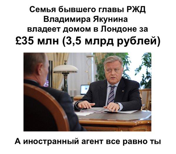 """""""Мы не претендуем ни на какие должности в правительстве"""", - Ляшко - Цензор.НЕТ 121"""