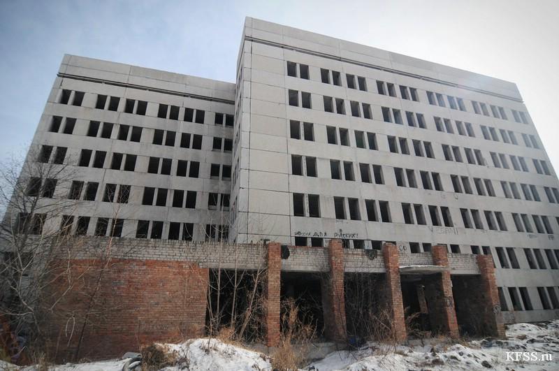 Областная больница на аксакова в оренбурге офтальмология