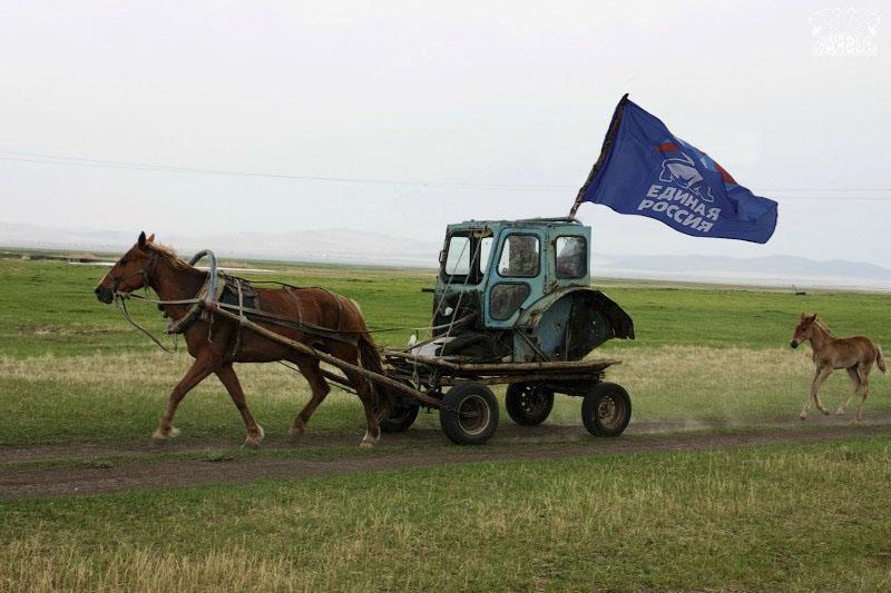 Парубий рассчитывает на реализацию проектов с НАТО по обучению украинских воинов - Цензор.НЕТ 249