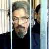 limonov-eduard: Руки прочь от моей тюрьмы!