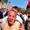Arsen  Avakov: Господа радикалы, не будьте маргинальными дебилами