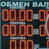 Olga Myasnikova: Убивает полное выключение мозга у россиян во время паники