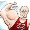 России дали шанс очиститься
