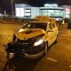 Петр Шкуматов: К чему приводят переработки у таксистов