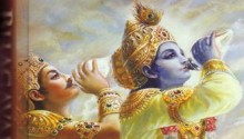 relevance of bhagavad gita in modern Bhagavad gita importance , essay , article , speech , paragraph the bhagavad gita or the song celestial is one of the most sacred scriptures in the world.
