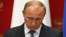 Что мне лично плохого сделал Путин