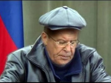 """""""Может и Сирию, и Израиль тоже как Крым сделаем?"""" - Верховный муфтий России предложил расширить российские территории - Цензор.НЕТ 7254"""