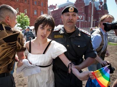 Сайт проституток славянске на кубани