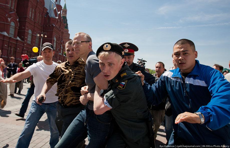 Геи с анкетами москва фото 667-516