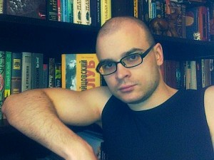 Биология 7 класс романова читать онлайн