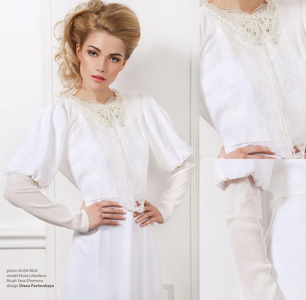 Блузка в народном стиле в санкт петербурге