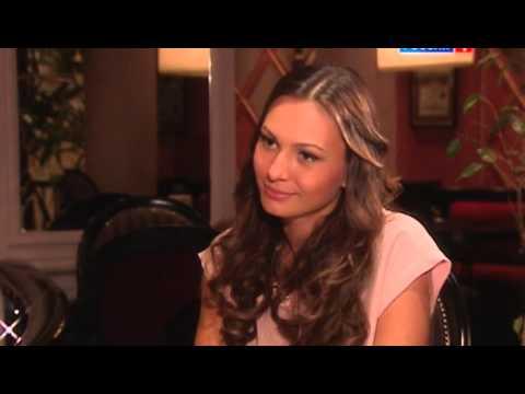 Инна Жиркова интервью видео